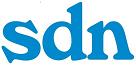 sdn Soziale Dienste Nordhorn